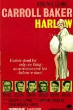 Watch Harlow Vodlocker