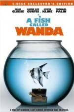 Watch A Fish Called Wanda Vodlocker