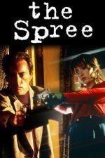 Watch The Spree Vodlocker