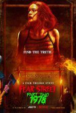 Watch Fear Street Part Two: 1978 Vodlocker