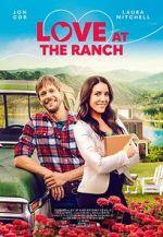Watch Love at the Ranch Vodlocker