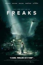 Watch Freaks Vodlocker