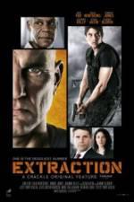 Watch Extraction Vodlocker