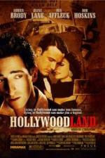 Watch Hollywoodland Online Vodlocker