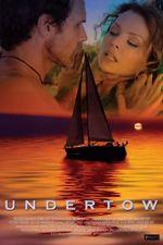 Watch Undertow Vodlocker
