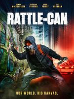Rattle-Can vodlocker