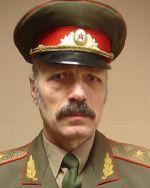 Watch Soviet War Scare 1983 Vodlocker