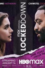 Watch Locked Down Vodlocker