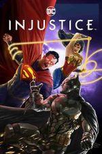 Watch Injustice Vodlocker