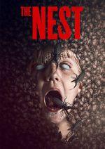 Watch The Nest Vodlocker
