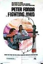 Watch Fighting Mad Vodlocker