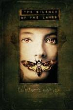 Watch The Silence of the Lambs Vodlocker