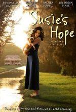 Watch Susie\'s Hope Vodlocker