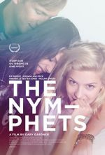 Watch The Nymphets Vodlocker