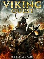 Watch Viking Quest Vodlocker