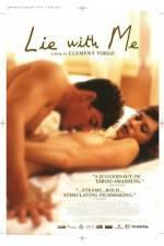 Watch Lie with Me Vodlocker