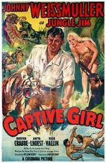 Watch Captive Girl Vodlocker