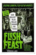 Watch Flesh Feast Vodlocker