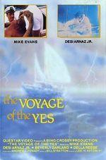 Watch Voyage of the Yes Vodlocker