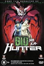 Watch Bio Hunter Vodlocker