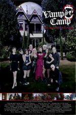 Watch Vampire Camp Vodlocker