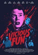 Watch Vicious Fun Vodlocker