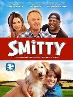 Watch Smitty Vodlocker