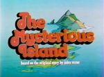 Watch The Mysterious Island Vodlocker
