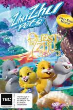 Watch Quest for Zhu Vodlocker