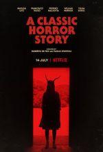 Watch A Classic Horror Story Vodlocker