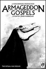 Watch Armageddon Gospels Vodlocker