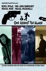 Watch One Against the House Vodlocker