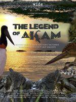 Watch The Legend of Akam Vodlocker
