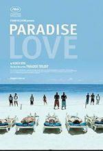 Watch Paradise: Love Vodlocker