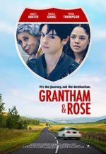 Watch Grantham & Rose Vodlocker