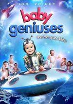 Watch Baby Geniuses and the Space Baby Vodlocker