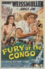 Watch Fury of the Congo Vodlocker