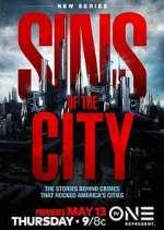 Sins of the City vodlocker