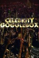 Celebrity Gogglebox vodlocker