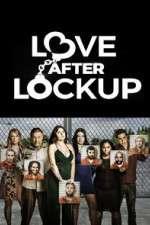 Love After Lockup vodlocker