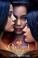 Charmed vodlocker