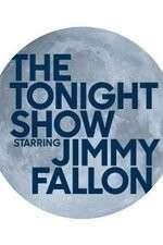 The Tonight Show Starring Jimmy Fallon vodlocker
