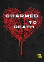 Charmed to Death vodlocker